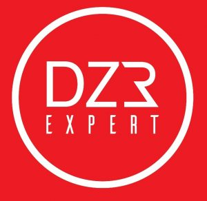 logo-dzr-new-crop