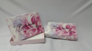 Permalink to:Custom Product Box