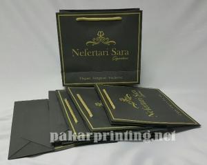 paperbag malaysia
